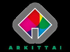 Arkittai
